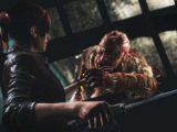 Resident Evil 7 on Xbox One