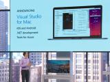 Visual Studio, VS 2017