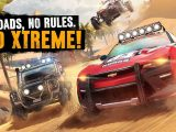 Asphalt xtreme released for windows on pc and phone, here are my first impressions - onmsft. Com - november 3, 2016
