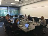 Microsoft Teams group held an 'Ask Me Anything' session today, here are the highlights OnMSFT.com November 10, 2016