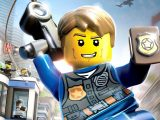 Lego city undercover on xbox one