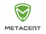 MetaCert