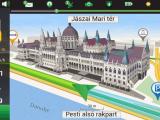 Navitel mapping app for Windows 10 Mobile just added 44 European maps OnMSFT.com November 10, 2016