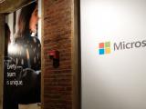 "Slack congratulates microsoft for teams, offers some ""friendly advice"" - onmsft. Com - november 2, 2016"