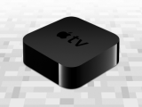 Minecraft releases Apple TV Edition, includes Ender Update OnMSFT.com December 19, 2016