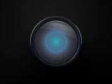 HP, Harman Kardon Cortana speakers spotted at Computex OnMSFT.com May 31, 2017