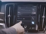 Future volvo cars to get skype for business app functionality - onmsft. Com - december 29, 2016