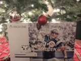 Official EA Sports posted Xbox One S giveaway, but quickly deleted it; here's why OnMSFT.com December 26, 2016