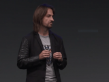 """Movies and TV app will become """"the best destination for 360 degree video,"""" says Alex Kipman at WinHEC OnMSFT.com December 8, 2016"""
