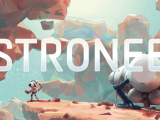 Astroneer update for Windows 10 and Xbox One fixes gamebreaking crash OnMSFT.com December 27, 2016