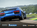 The Forza Racing Championship Season 2 Finals are this Sunday OnMSFT.com December 9, 2016