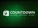 "Xbox Store's Countdown, its ""biggest sale ever,"" begins Thursday December 22nd OnMSFT.com December 19, 2016"