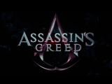You can now pre-order the assassin's creed movie from the windows store - onmsft. Com - december 22, 2016