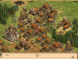 Age of empires ii hd: rise of the rajas is now available on steam - onmsft. Com - december 19, 2016
