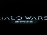 Early access to halo wars: definitive edition begins today - onmsft. Com - december 20, 2016