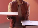 Surface pro 4 macbook pro