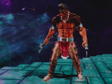 """Killer instinct adds a """"legend of thunder"""" costume, now free to all players - onmsft. Com - december 21, 2016"""