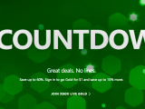Microsoft's countdown sale starts today, save big on select games, apps, more - onmsft. Com - december 22, 2016