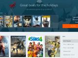 EA discounts popular Xbox One games with Origin Sale OnMSFT.com December 23, 2016