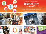 Amazon to offer digital day deals on apps, games, tv shows and music tomorrow, december 30th - onmsft. Com - december 29, 2016