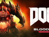 Bethesda releases DOOM Bloodfall, the latest multiplayer DLC update is available now OnMSFT.com December 14, 2016