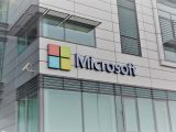 Microsoft scores a $927 million contract with the us defense information systems agency - onmsft. Com - december 21, 2016