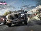 The blizzard mountain expansion for forza horizon 3 is here, get it now - onmsft. Com - december 13, 2016