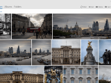 """Mysterious """"photos add-on"""" app appears for some windows 10 users - onmsft. Com - october 12, 2017"""