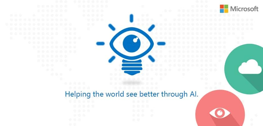 A state government in india has adopted microsoft cloud to use ai for eye care initiative - onmsft. Com - august 3, 2017