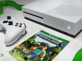 Xbox One S bundles include more free games, includes Mass Effect: Andromeda OnMSFT.com March 20, 2017