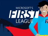 "Microsoft accepting loyal fans into the ""First League"" program, inviting them to a special event OnMSFT.com December 8, 2016"