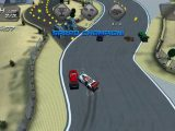 Lego picks up the speed, adds two new racing games to windows store - onmsft. Com - december 22, 2016