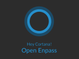 Enpass, the popular password manager, brings Cortana integration in the latest update OnMSFT.com December 6, 2016