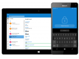 Giveaway: Promo codes for Enpass for Windows OnMSFT.com December 19, 2016