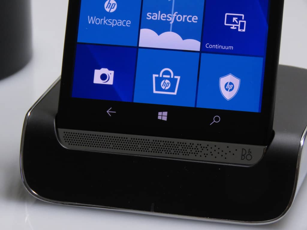 Why the HP Elite x3 is the best Windows phone I have ever owned OnMSFT.com February 20, 2017