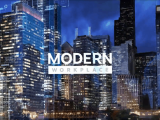 Modern Workplace will kick off the new year with data visualization webinar OnMSFT.com December 27, 2016