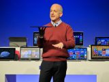 Steven Sinofsky is authoring a book about his time at Microsoft OnMSFT.com May 5, 2020