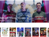 Looking for some holiday hits? Check out these windows store collections - onmsft. Com - december 19, 2016