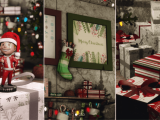 Get into the holiday spirit with this mod for Fallout 4 on Xbox One OnMSFT.com December 22, 2016