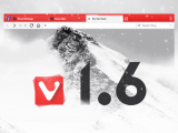 The latest update to vivaldi browser for windows, mac or linux brings several tab enhancements - onmsft. Com - december 15, 2016