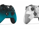 New xbox one s controllers
