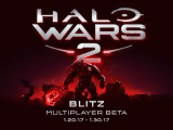 Try Halo Wars 2 Blitz beta on Xbox One and Windows 10 PC today! OnMSFT.com January 21, 2017
