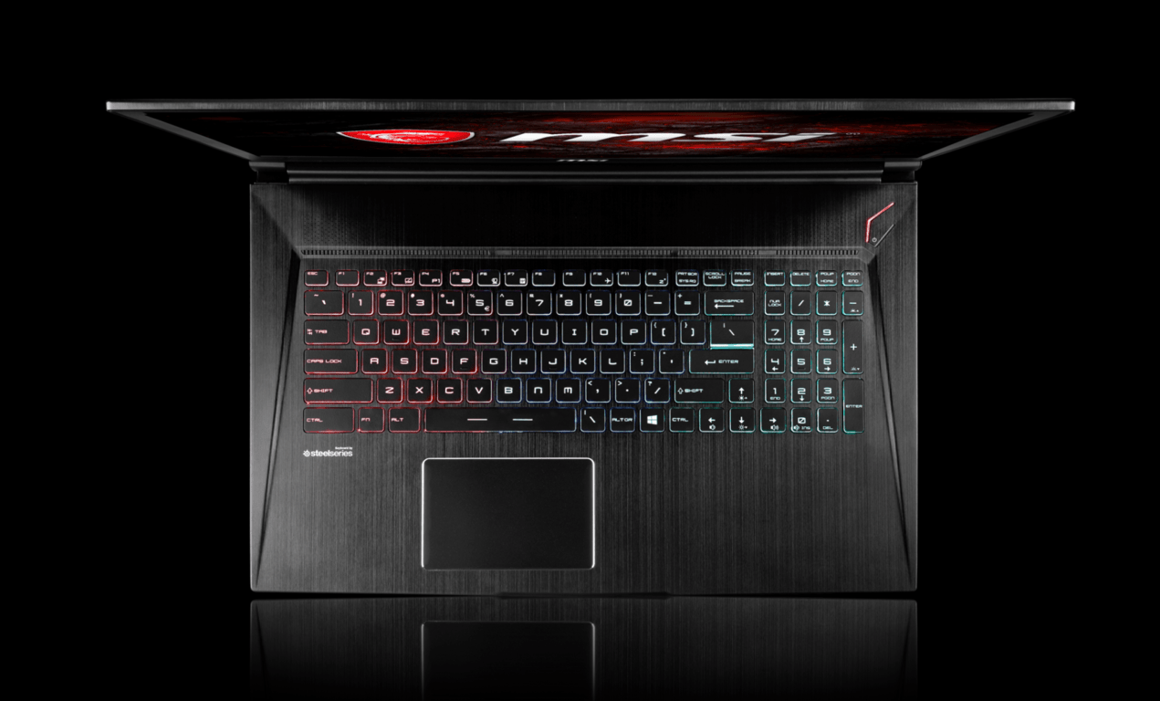 MSI showcases VR-ready gaming PCs at CES 2017 OnMSFT.com January 5, 2017
