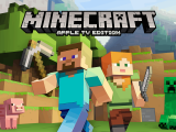 Minecraft on Apple TV has been discontinued due to low usage OnMSFT.com October 9, 2018