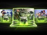 GeForce GTX 1050 and 1050 Ti GPU's announced by NVIDIA OnMSFT.com January 3, 2017