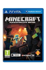 Which minecraft edition is right for me? - onmsft. Com - january 20, 2017