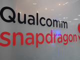 Qualcomm set to power new wave of entry-level PCs with new Snapdragon 7c chips OnMSFT.com March 15, 2021