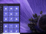 Hands-on: windows 10 creators update build 15007 for pc and mobile (video) - onmsft. Com - january 13, 2017