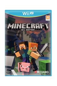 Which Minecraft Edition Is Right For Me Onmsft Com
