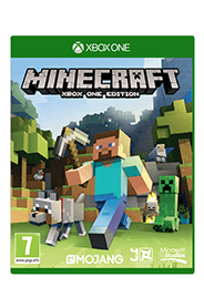 Which Minecraft Edition Is Right For Me Onmsft Com Onmsft Com